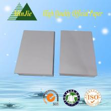 Paperline Copiadora Papel Alta Qualidade 70/75 / 80g Papel de Cópia Papel A4