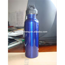 alibaba china trade insurance bulk buy mist drink bottle