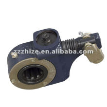 High Quality Bus and Truck Parts Automatic Slack Adjuster