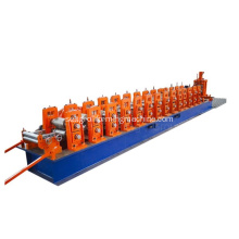 Storage Display Mobile Shelving Roll Forming Machine