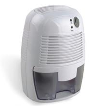 家で使用される空気浄化