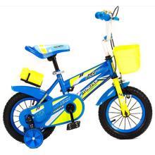 Kids/Children Bike/Bicycle
