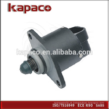 Nova válvula de controle de ar ocioso 21203-1148300 para LADA
