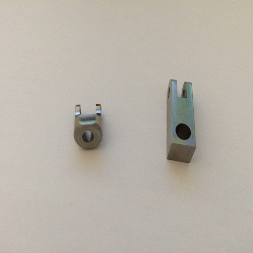 Hardware CNC Maching piezas