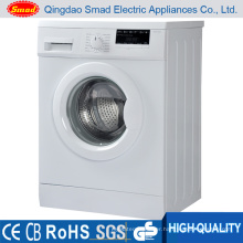 Stainless steel fully automatic Front Loading Washing Machine
