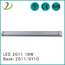 410 mm 1650lm 5 jaar 2g11 led buis