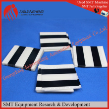 SMD SMT 16mm Splice Tape Negro Color