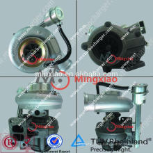 Turboalimentador R320HX2 HX40W 3538572 3802852