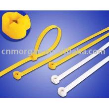 Kabelbinder China