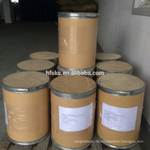 Hohe Qualität und schnelle Lieferung Povidon Jod für Aquakultur Desinfektion