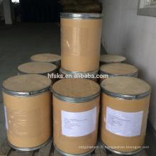 Haute qualité et livraison rapide Povidone iodine pour la désinfection de l'aquaculture