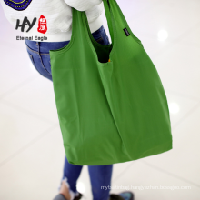 Low price reusable waterproof grocery shopping non woven bag