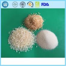 Vente de gélatine en poudre FAL à la FDA