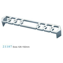 Zinc Alloy Furniture Cabinet Handle (21107)