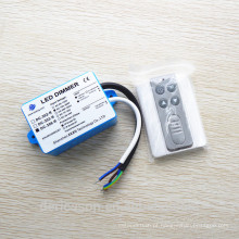 dimmer remoto PWM meanwell