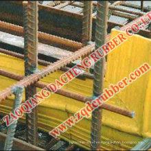 Venta caliente PVC Waterstops de China Suppier