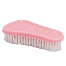 Cleaning Plastic Clothes Washing Clothes Floor Scrub Brush