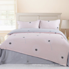 Hot Sale Bedding Sets/Comfort Bed Sheet