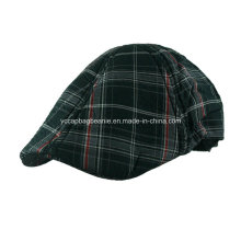 Promotion Cheap IVY Cap for Spring & Summer