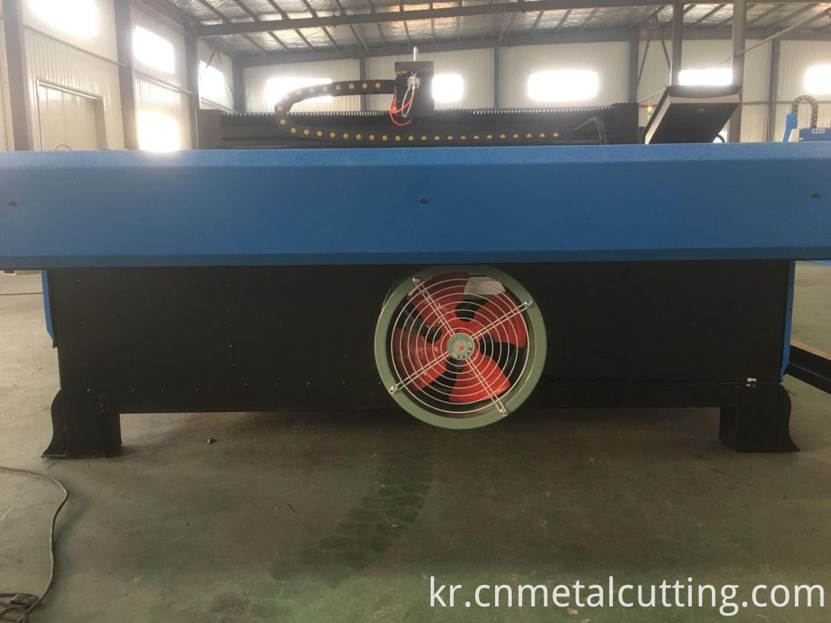 best cnc plasma cutter