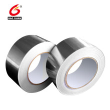 High Quality Refrigerator Waterproof Aluminum Foil Tape