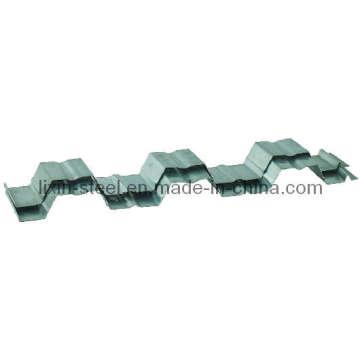 Floor Support Plate (770)