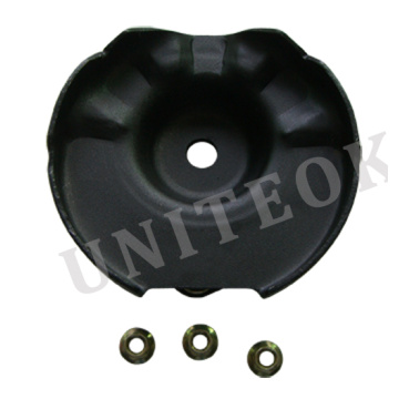 GJ21-28-380A strut mounts