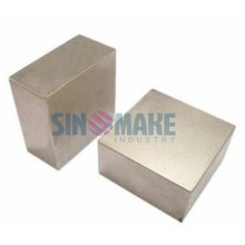 China Block Sintered SmCo Magnets