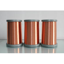 Copper Wire 20mm, 35mm, 50mm