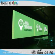 L'affichage mené par pixel de stade de la Chine 3.75mm en gros