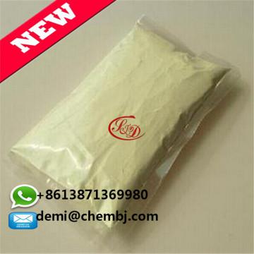 Revalor-H Trenbolone Acetate Steroid CAS 10161-34-9 pour Bodybuilding
