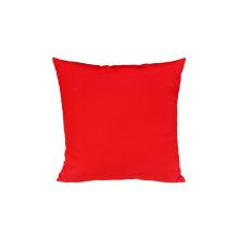 Цвет открытый водонепроницаемый подушки 45 x 45 см