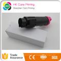 Compatível Cartucho de Toner 593-Bbow / Bbox / Bboy / Bboz para DELL H625cdw / H825dcw / S2825cdn