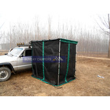 car roof awning /camping awning