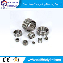 Chinese Manufacturer Needle Roller Bearing
