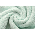 Mint Green Bath Towels Set Oversized Bath Towels