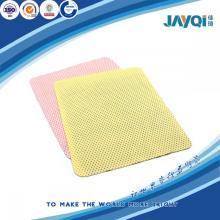 Microfiber Cloth for Phone Logo Printing