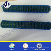 Stud Rod Gr8.8 with PTFE