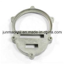 Liga de alumínio fundição moldura de bloqueio