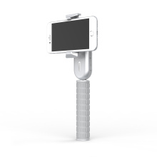 Hot advertising Wewow Fancy Smartphone Gimbal