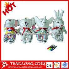 Интересные игрушки для детей IQ для детей