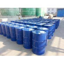 High Purity 99% Min Dimethyl Succinate Cas No. 106-65-0
