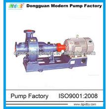 Zellstoffpumpe der LXLZ-Serie, Zweiphasen-Durchfluss-Zellstoffpumpe, Pumpe für die Papierindustrie