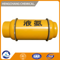 High Quality Liquid Ammonia NH3 price