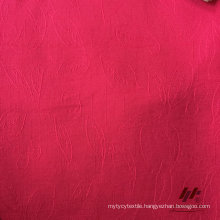 100% Rayon Jacquard Fabric (ART#UTR14751)