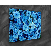 Sell Canvas Print Online