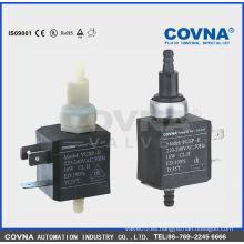 HKVP 0 bar Bomba solenoide mini tamaño 220 V