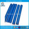 China Fabrik ASTM A193 Teflon Faden Stange