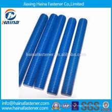 Tige de fil de teflon B7 haute qualité en provenance de Chine