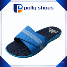 Men Casual Slipper Men Canvas Slipper Fashion Styles